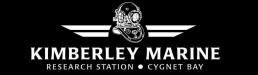 Kimberley Marine.png