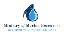 MMR Logo.png