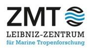 zmt_logo_small_rgb_deu_280x160.jpg