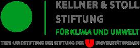 kellner_stoll_stiftung_logo.png
